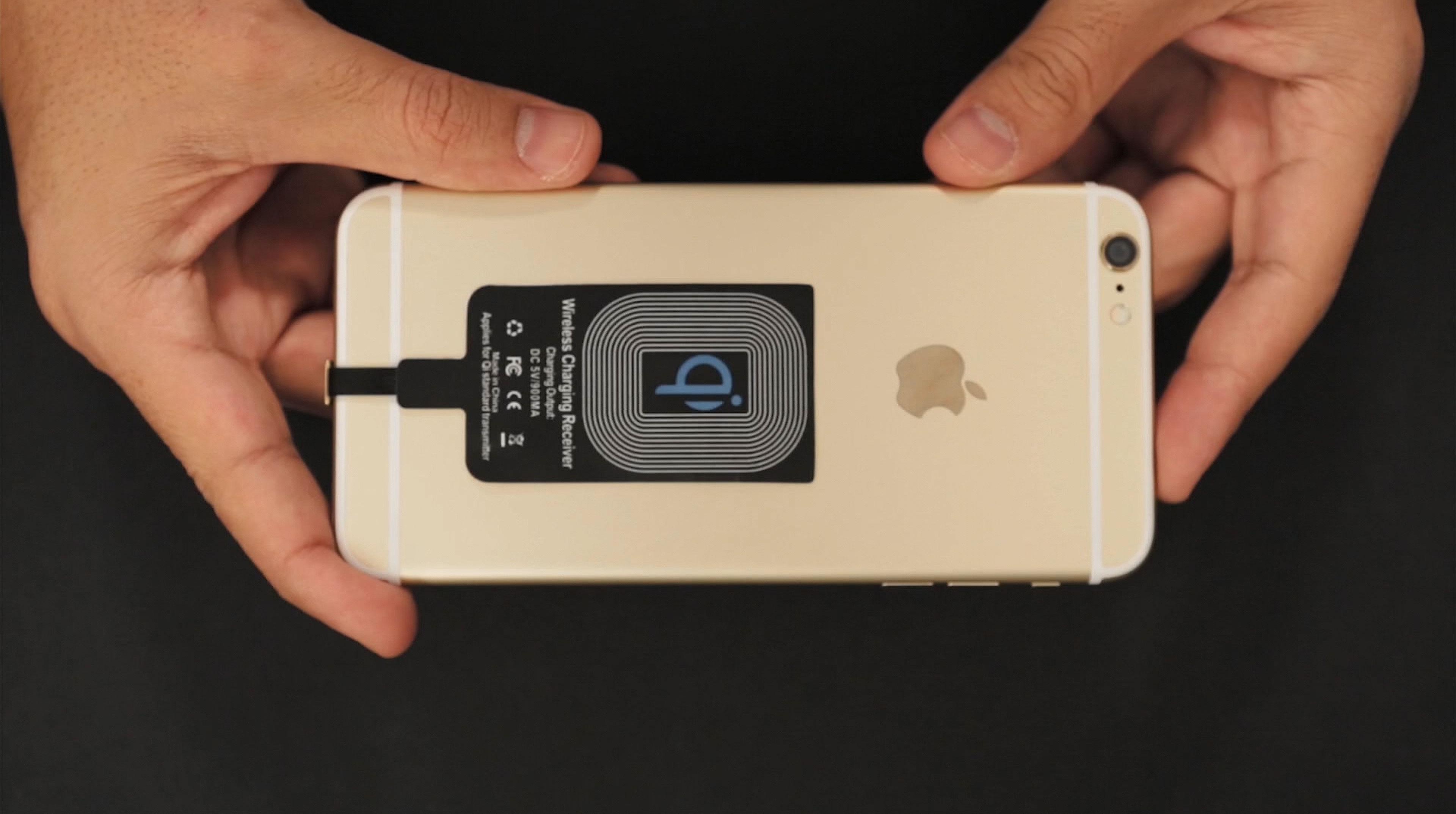 3d_printing_qi-reciver-iphone.jpg