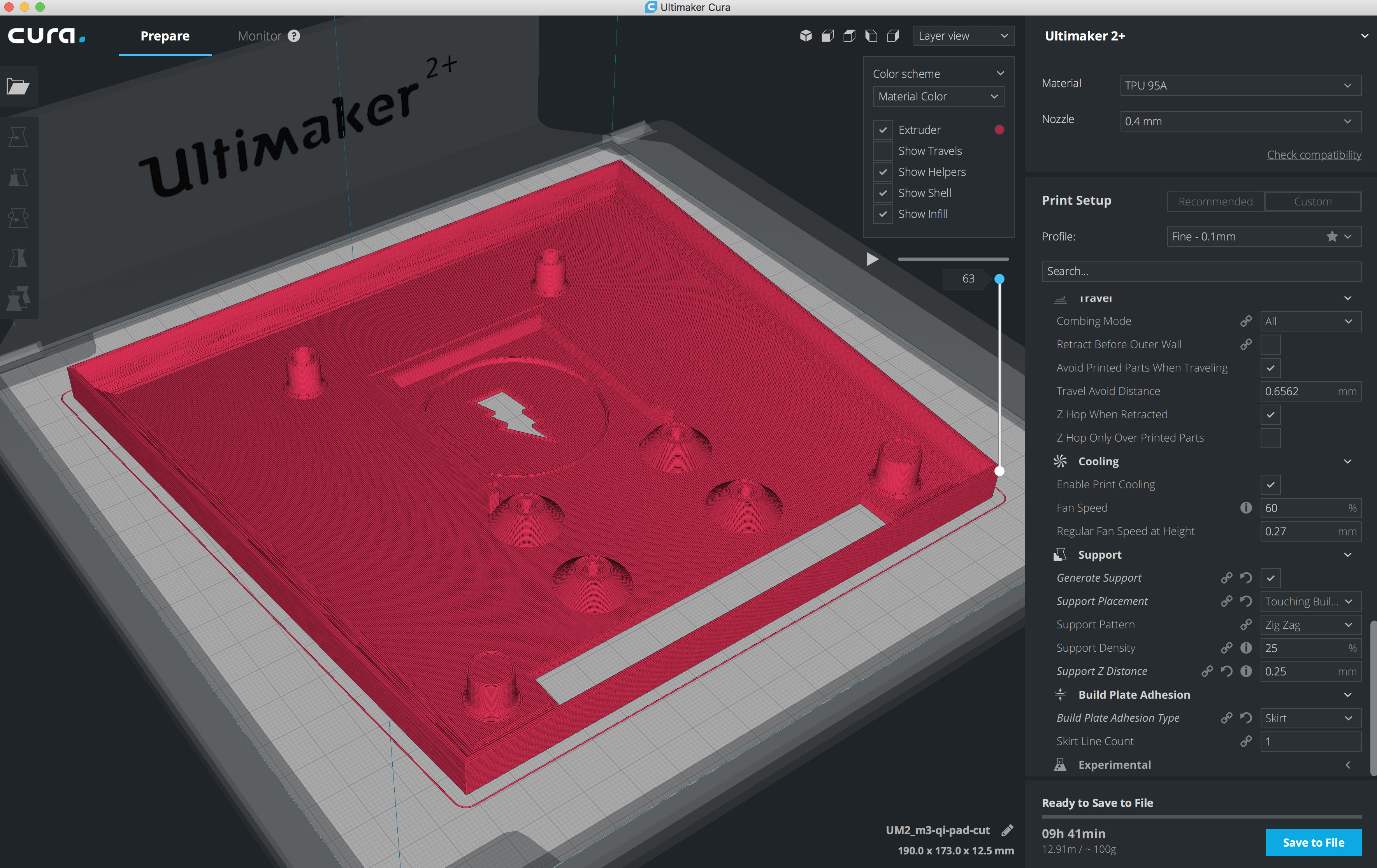 3d_printing_slice-layers.jpg