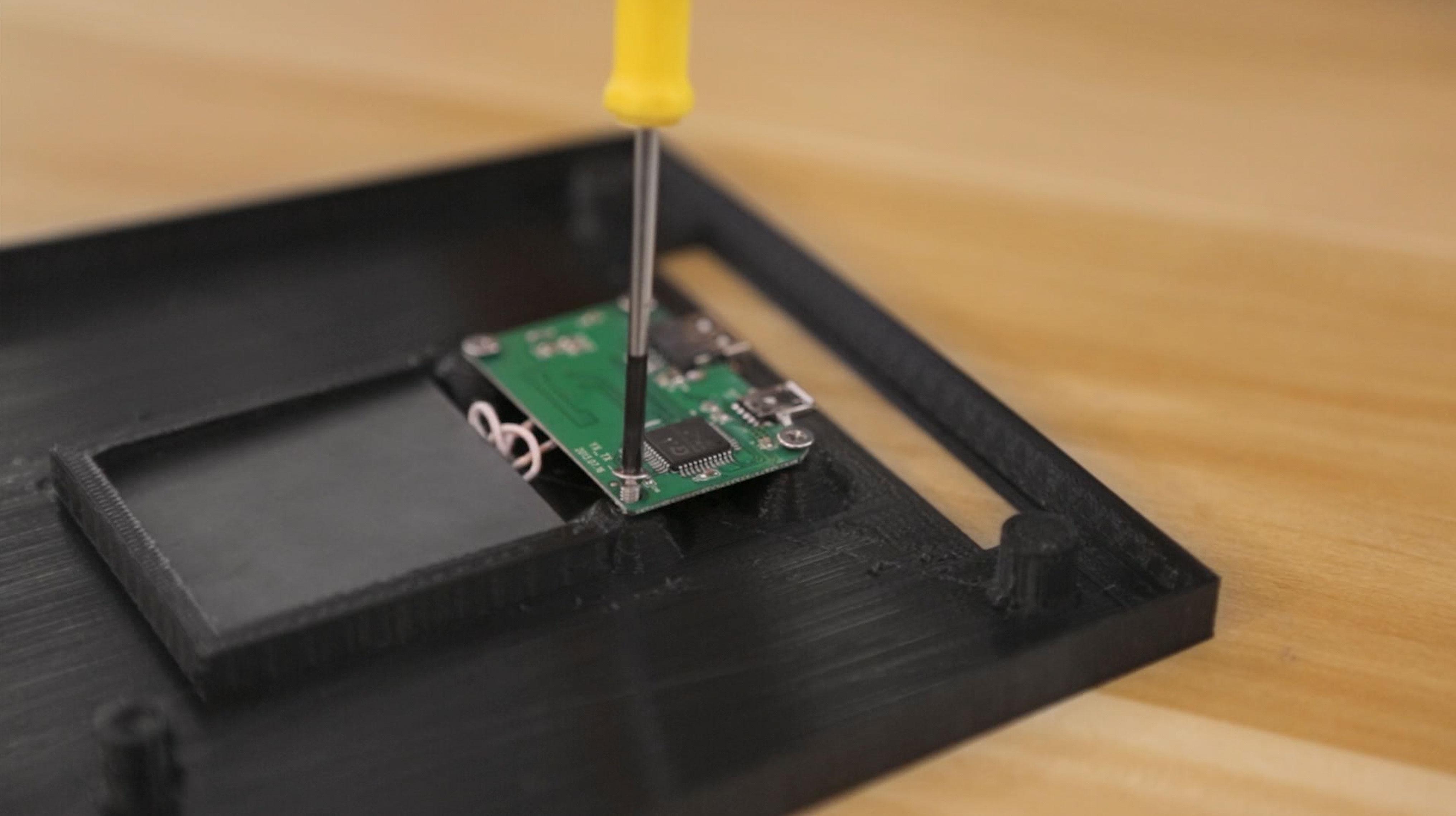 3d_printing_board-mount.jpg