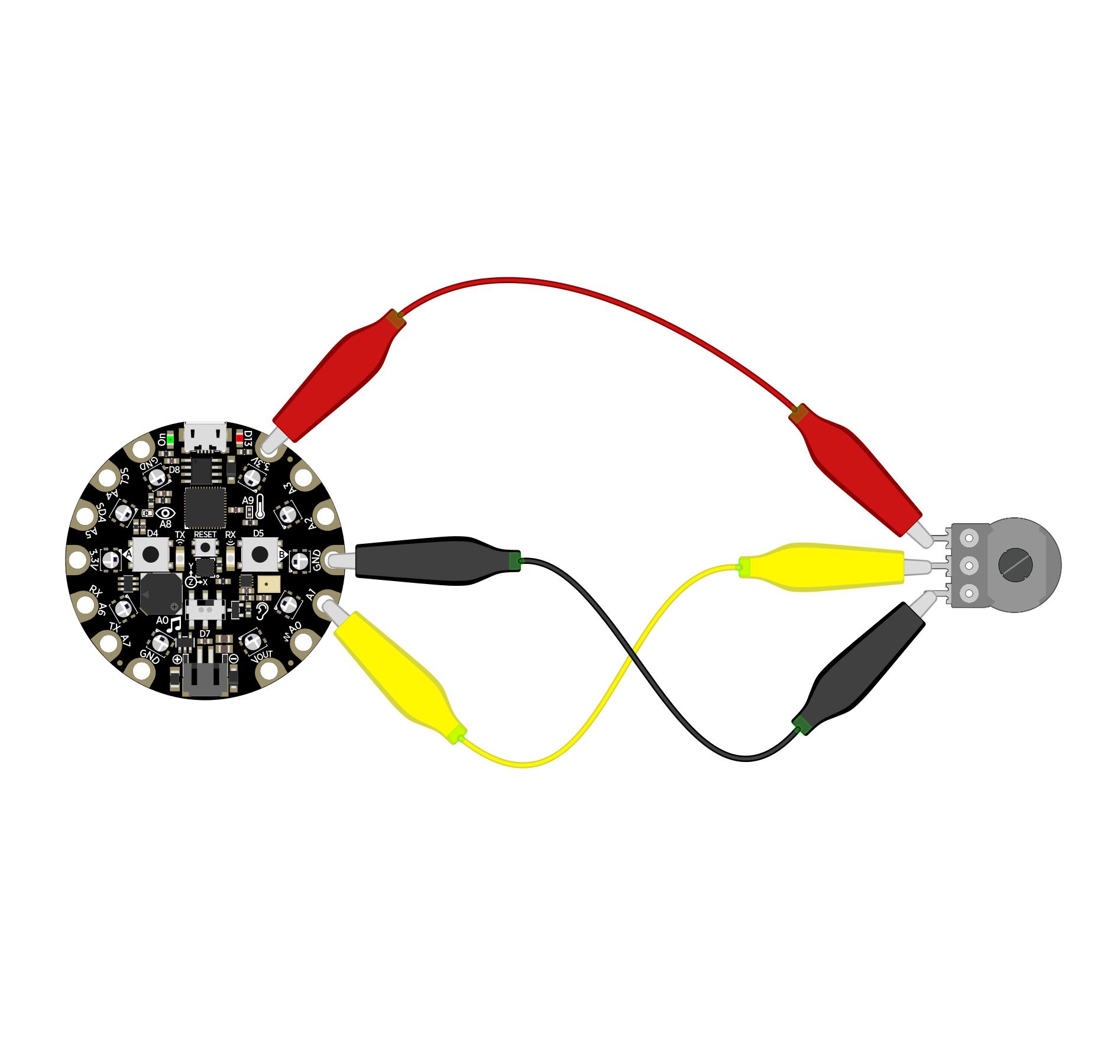 circuitpython_circuit_playground_cpxPotAnalogIn2.png
