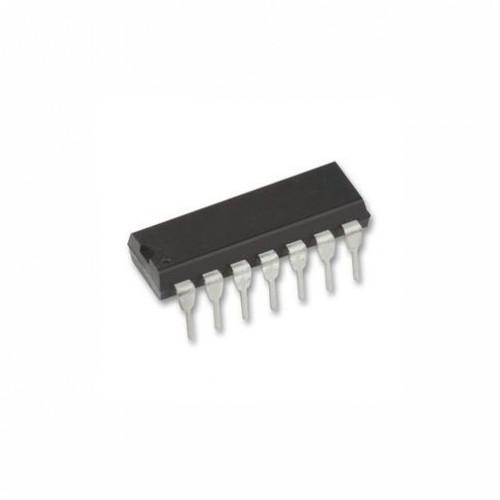 components_DIP-14.jpg
