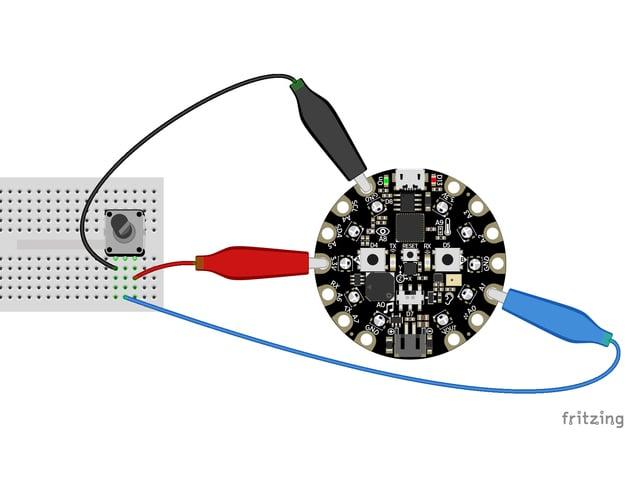 circuitpython_CPXPot_bb.jpg