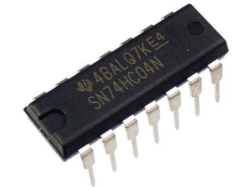 components_dip-14.png