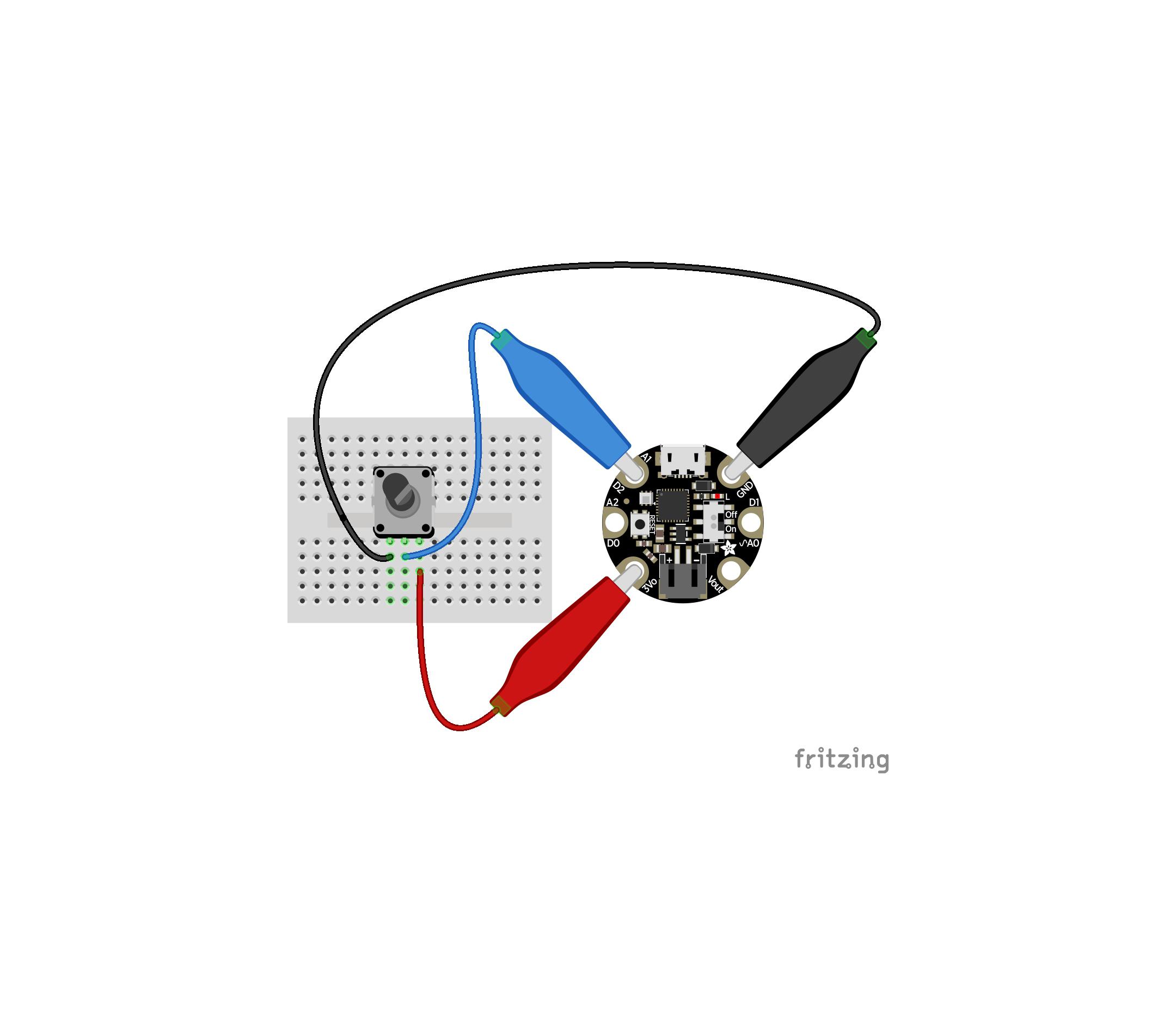 circuitpython_GemmaM0Pot_bb.jpg
