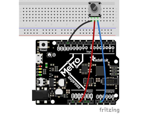 circuitpython_MetroM0ExpressPot_bb.jpg