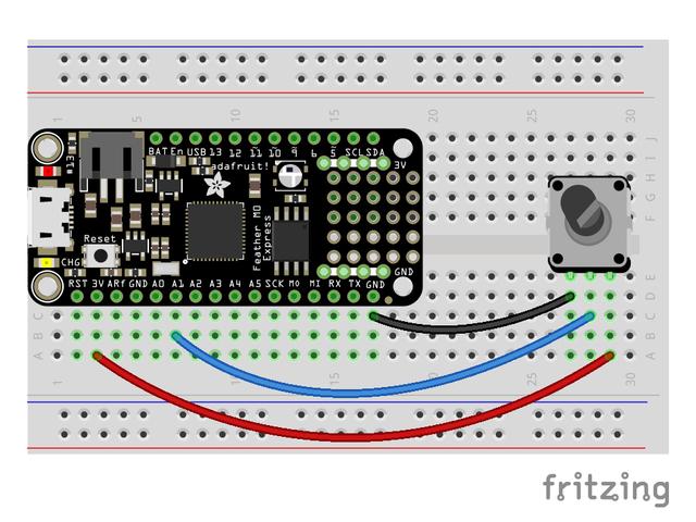 circuitpython_FeatherM0ExpressPot_bb.jpg