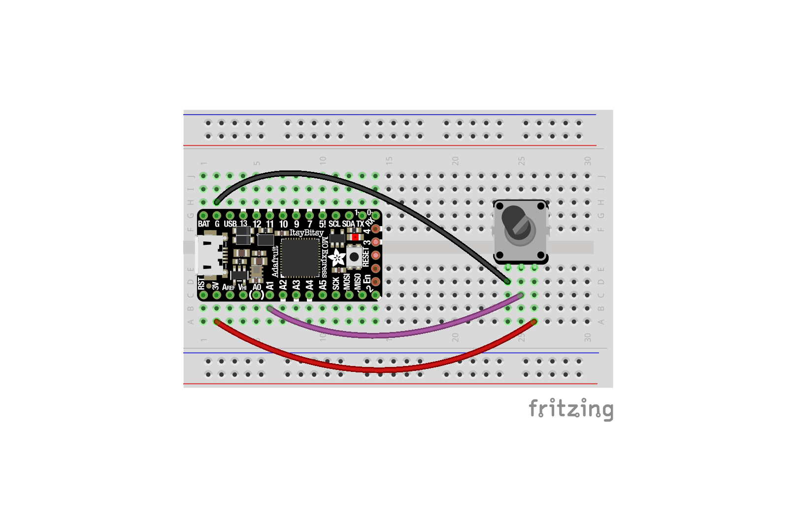 circuitpython_ItsyBitsyM0ExpressPot_bb.jpg