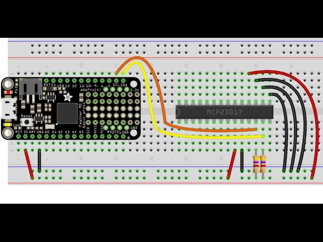 circuitpython_m0_mcp23017_bb.png