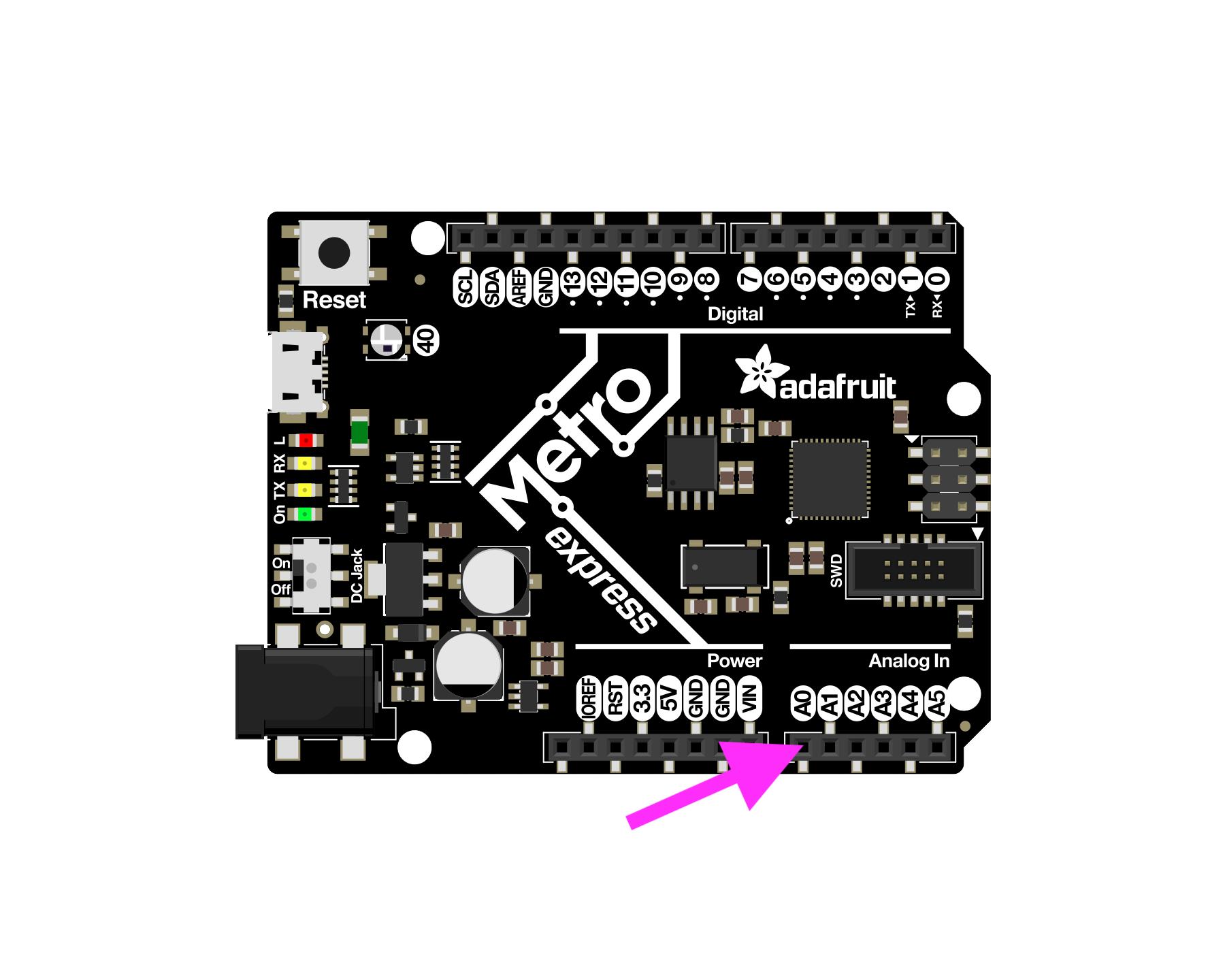 circuitpython_MetroM0ExpressBoardAnalogOut.png
