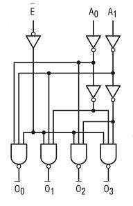 components_74139-half-internal.png