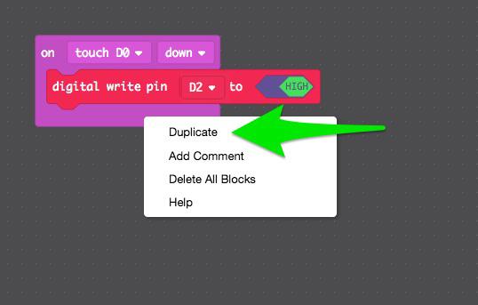 adafruit_gemma_gemmaM0_UV_Reader12.jpg