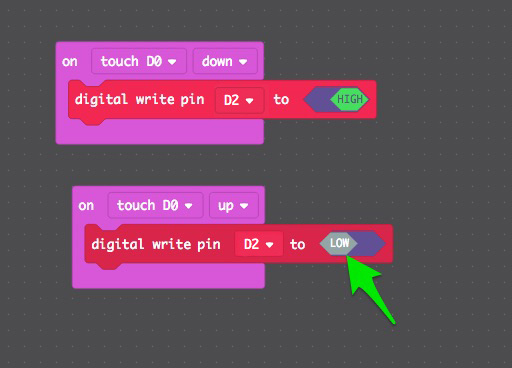 adafruit_gemma_gemmaM0_UV_Reader15.jpg