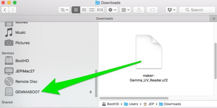 adafruit_gemma_gemmaM0_UV_Reader18.jpg