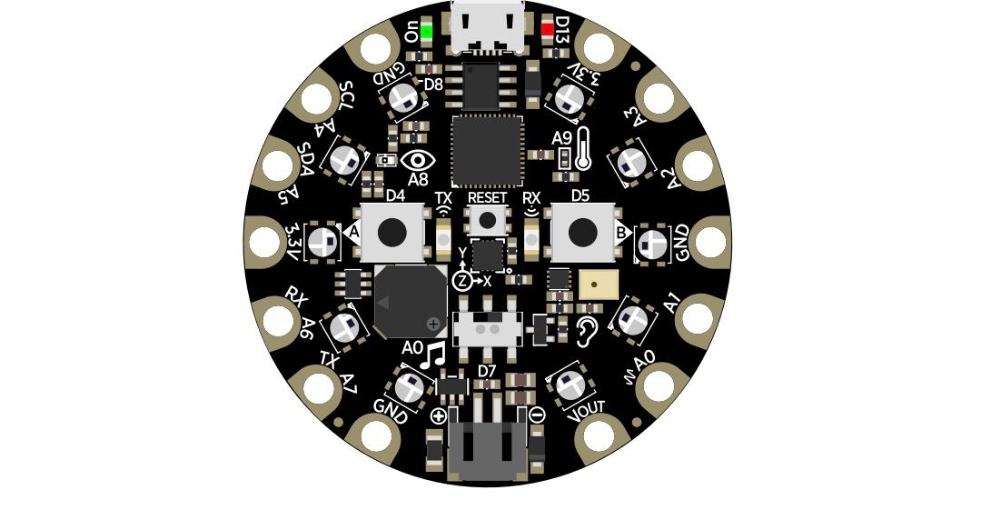 circuitpython_CPXBoard.jpg