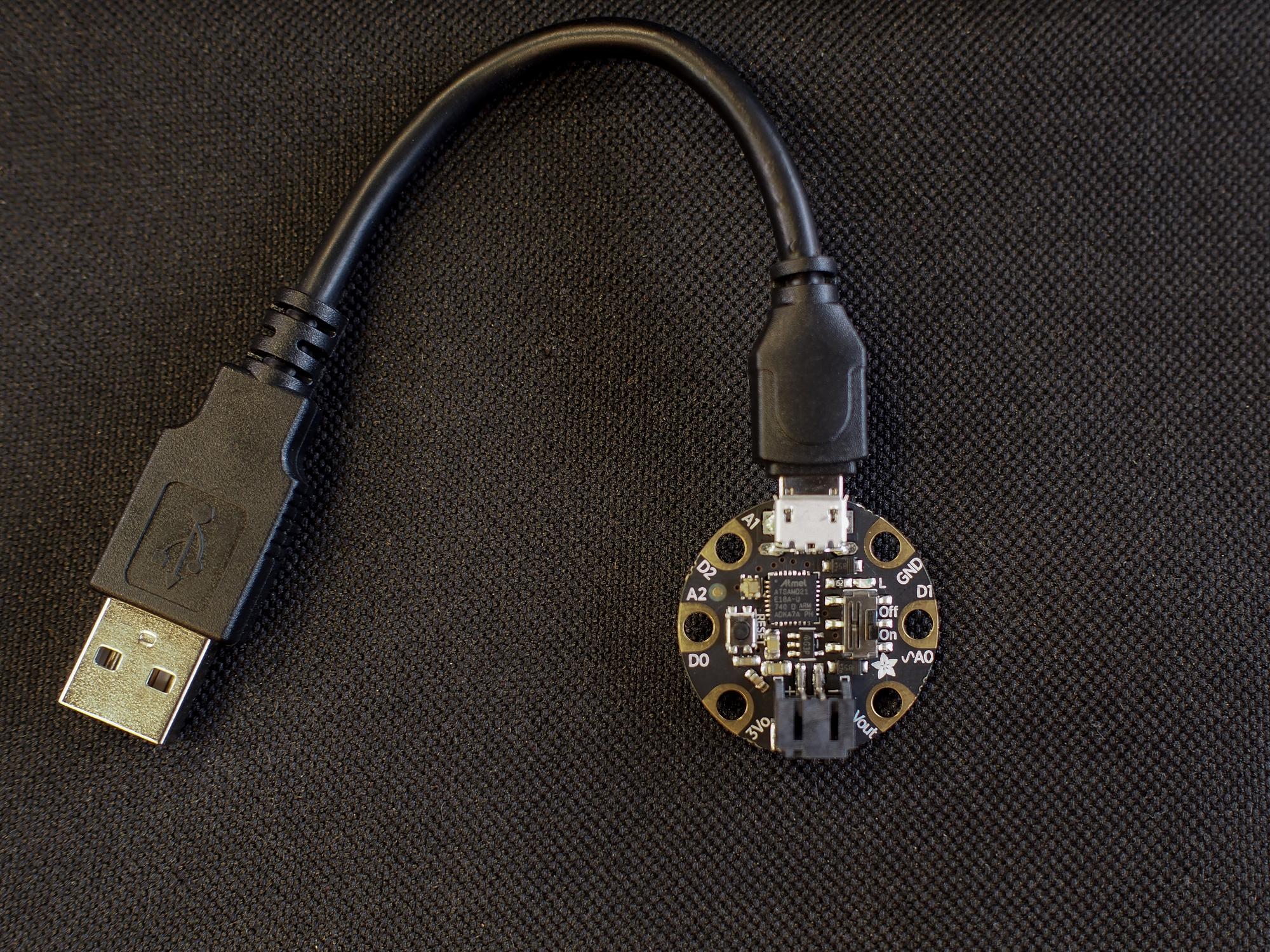 hacks_P3100007_2k.jpg