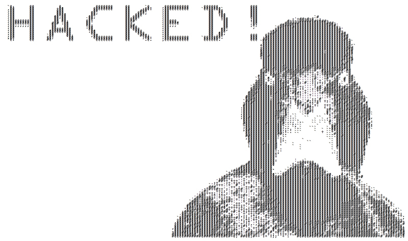 hacks_foulFowl.jpg