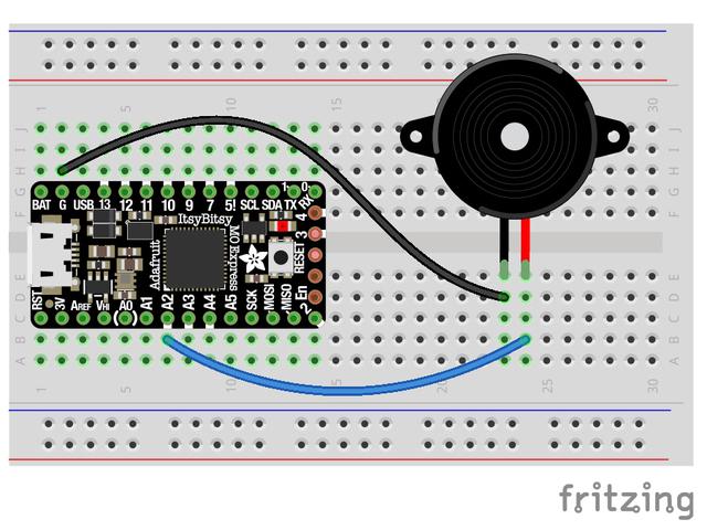 circuitpython_ItsyBitsyM0Piezo_bb.jpg