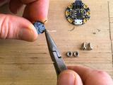 sensors_IMG_1476_2k.jpg