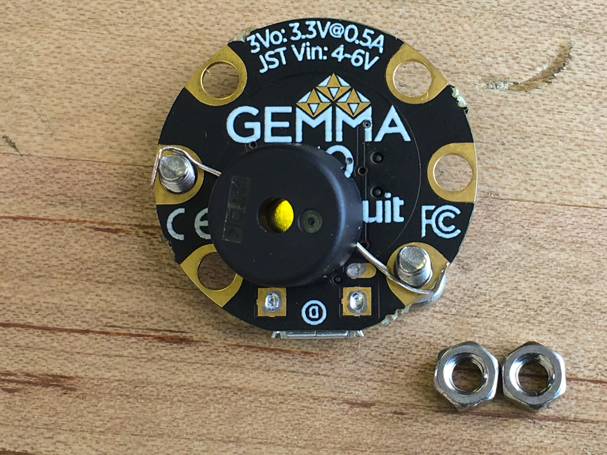 sensors_IMG_1487_2k.jpg
