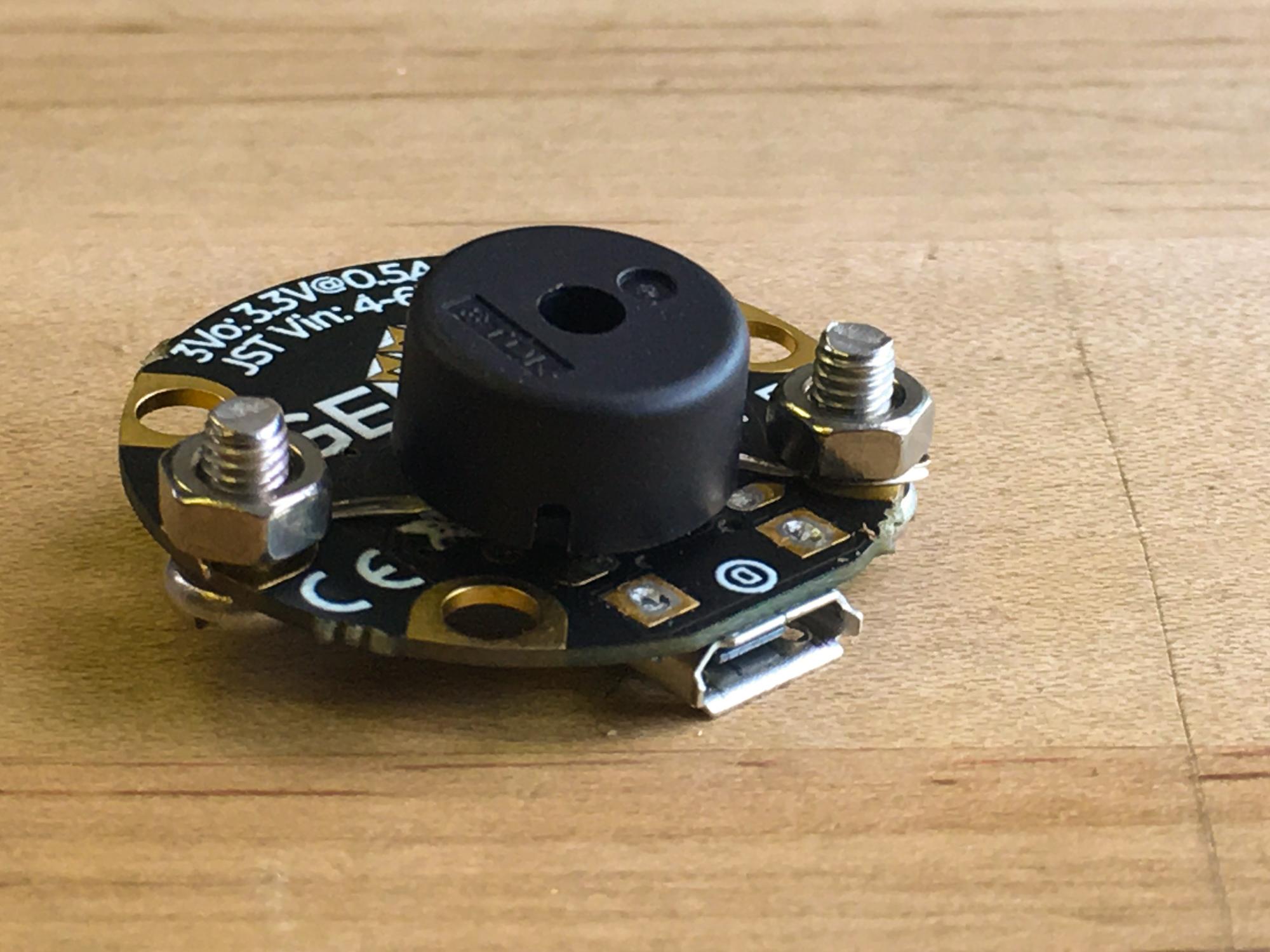sensors_IMG_1490_2k.jpg