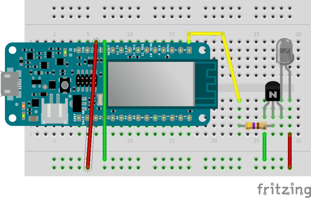 projects_IoT_IR_MKR1000_bb.png