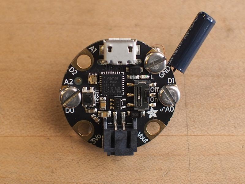 sensors_P3110526_2000.jpg