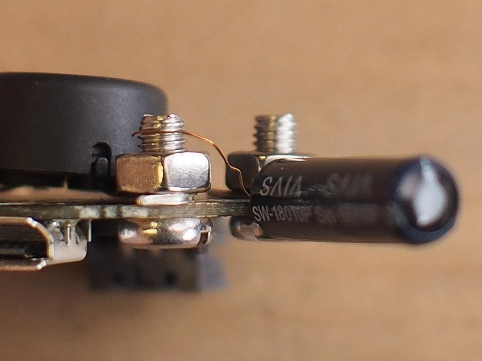 sensors_P3110520_2000.jpg