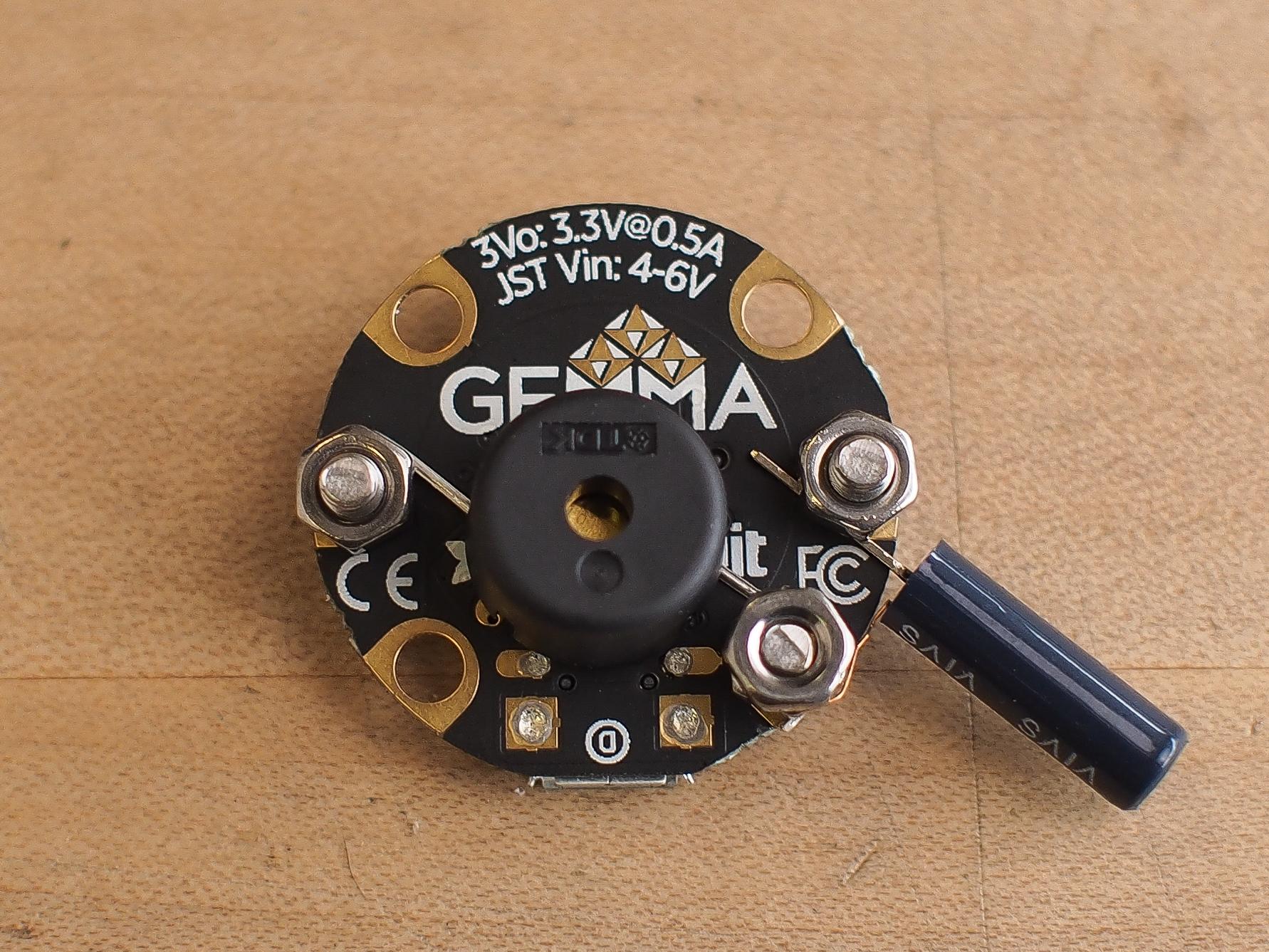 sensors_P3110523_2000.jpg