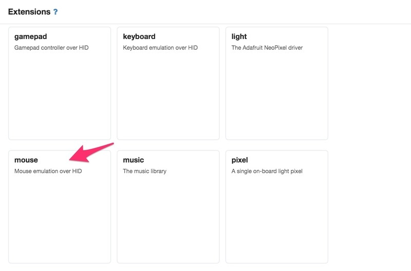 adafruit_gemma_m0_-_MakeCode_Maker_Boards__Cortex_class__2.jpg