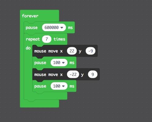 adafruit_gemma_Mouse_Jiggler_-_MakeCode_Maker_Boards__Cortex_class__4.jpg