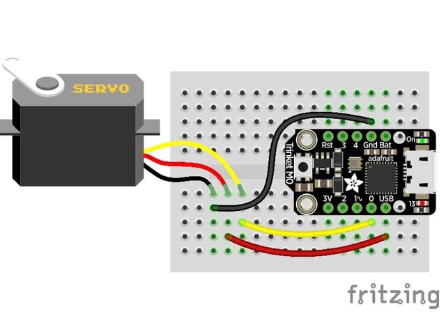 circuitpython_TrinketM0Servo_bb.jpg