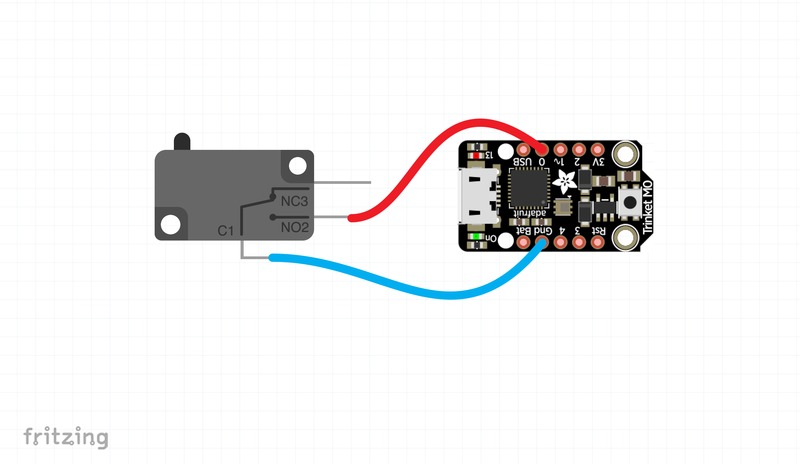 Circuit Diagram | USB Foot Switch Controller in Circuit Python ...
