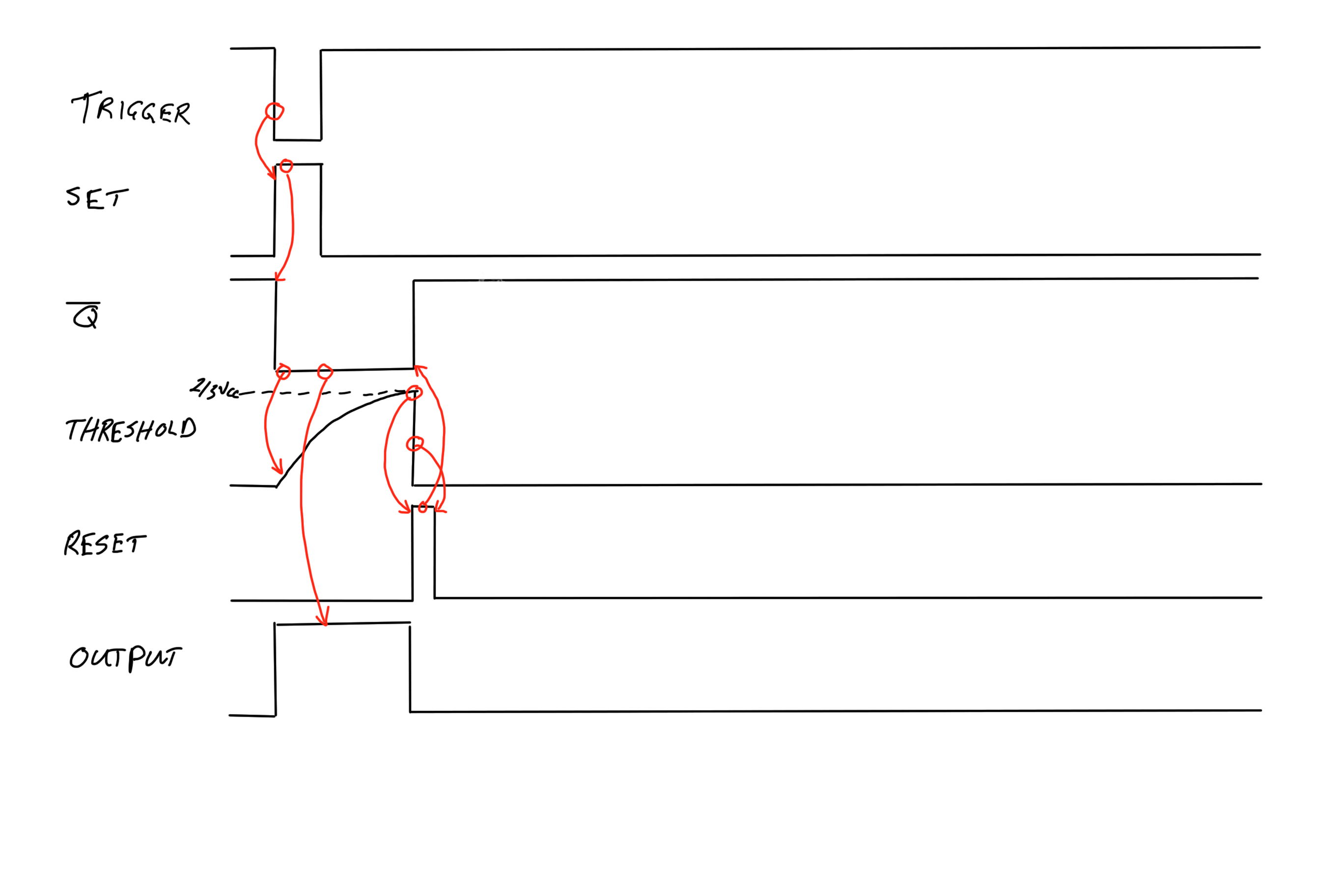 components_monostable_timing.png