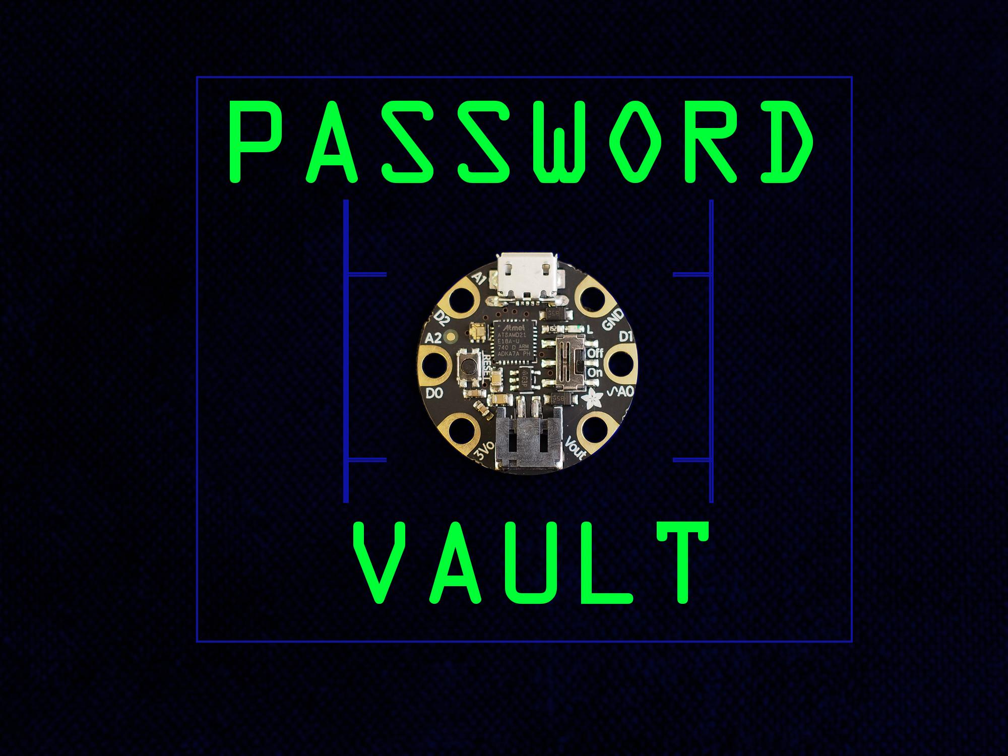 adafruit_gemma_gemma_pass_vault.jpg