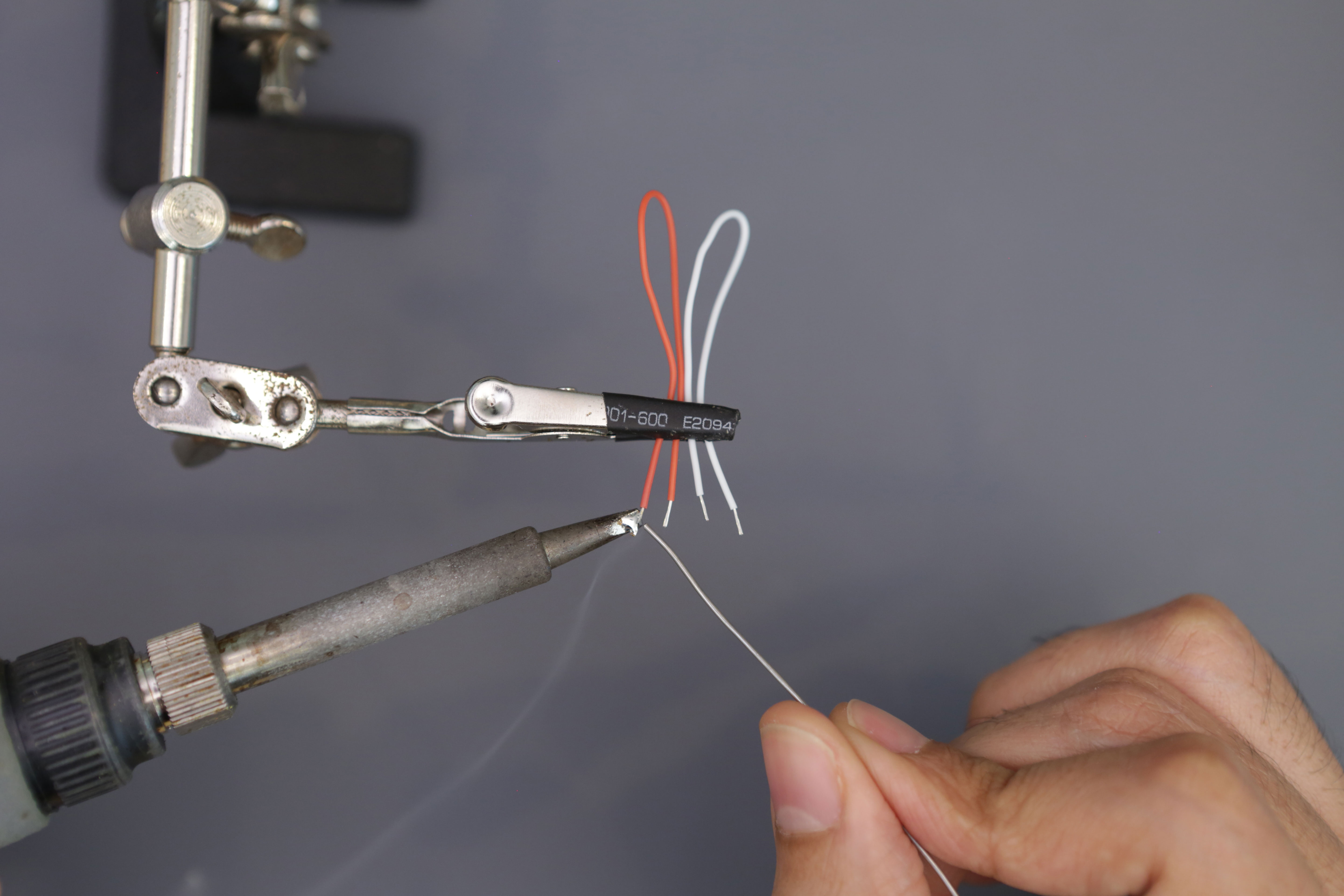 3d_printing_switch-wires-tinning.jpg