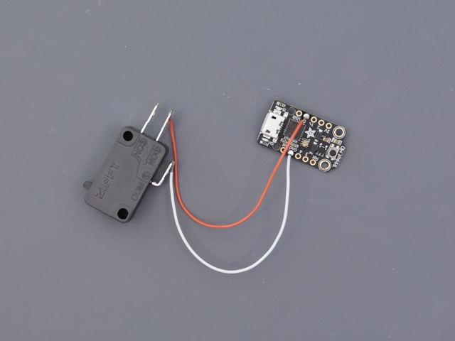 3d_printing_trinket-switch-wired.jpg