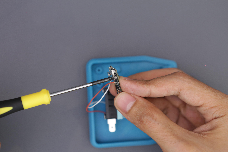 3d_printing_trinket-tap-screw.jpg