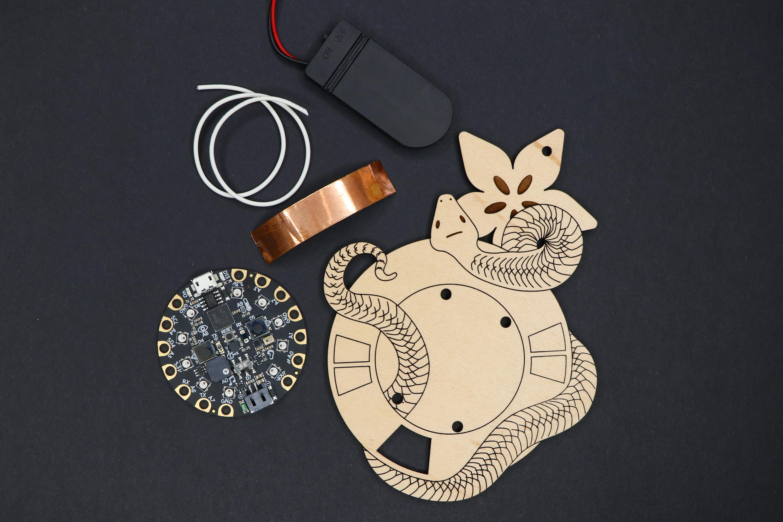 circuitpython_badgebuild_17.jpg