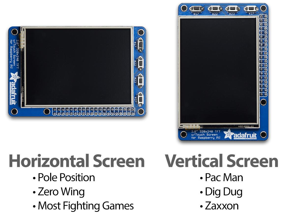 gaming_horiz-vs-vert.jpg