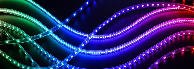 circuitpython_leds_dotstar-banner.jpg