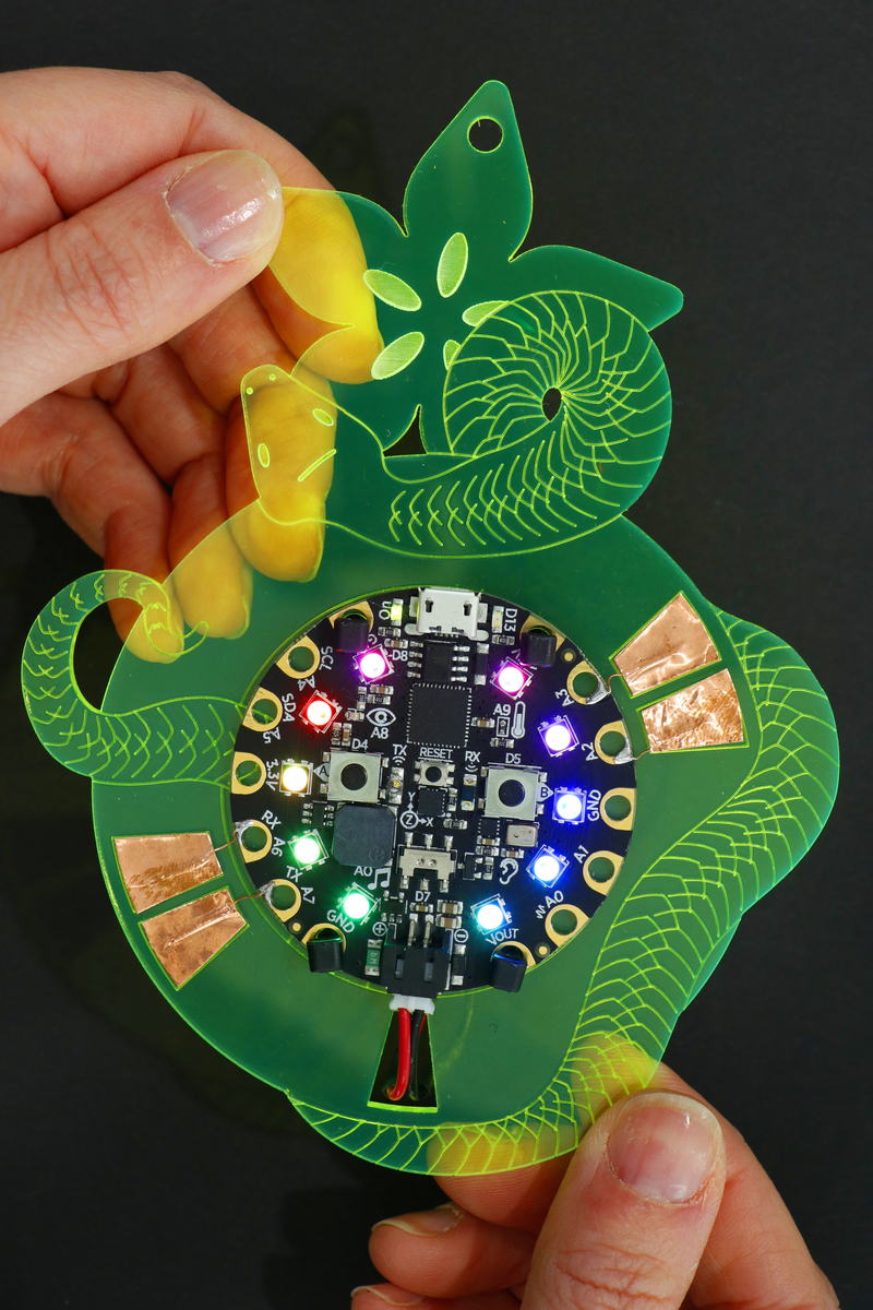 circuitpython_badgebuild_99_152.jpg
