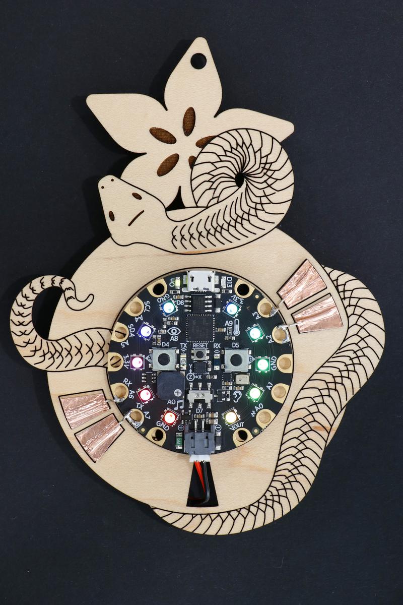 circuitpython_badgebuild_99_137.jpg