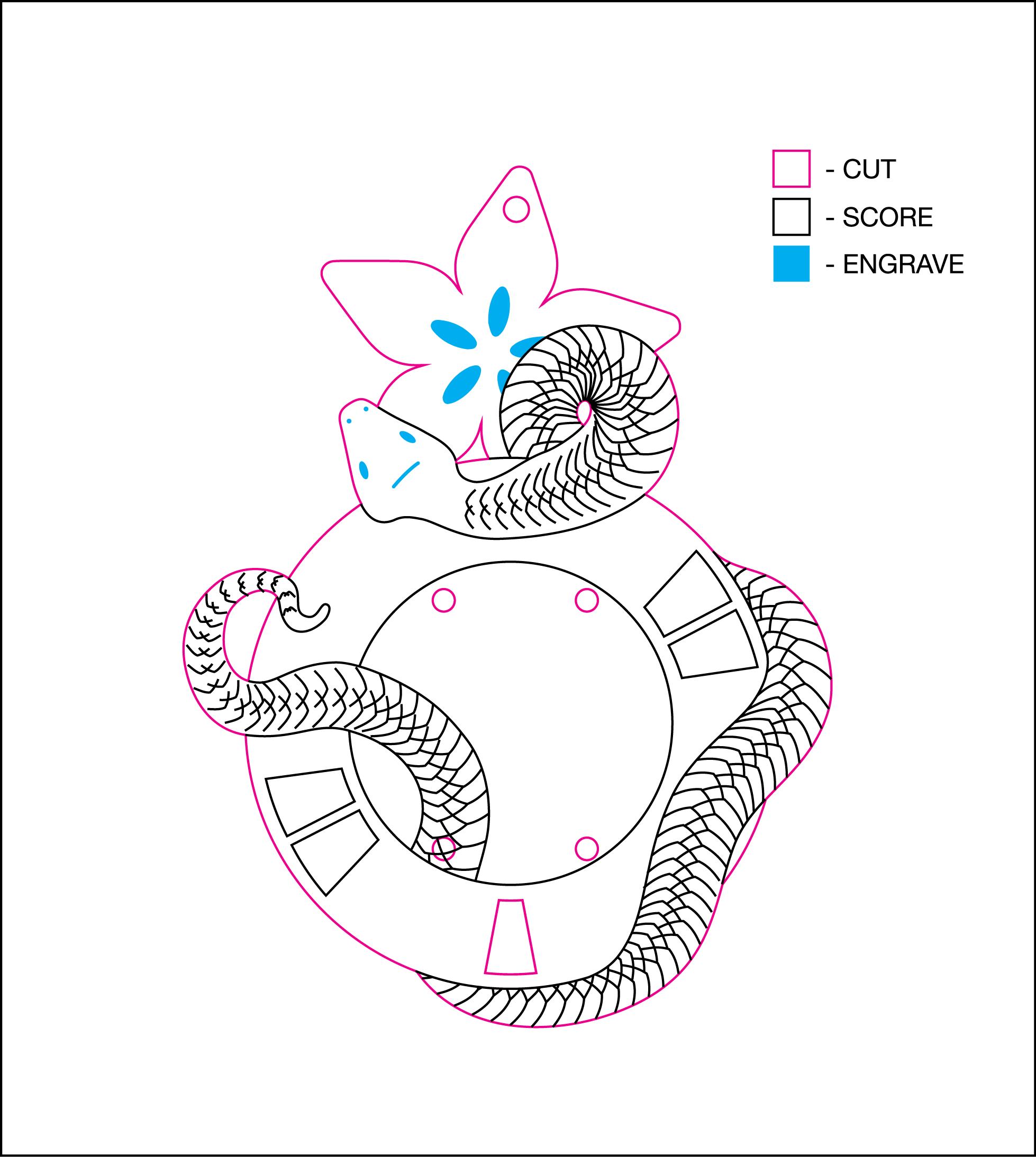 circuitpython_Badge_diagram.png