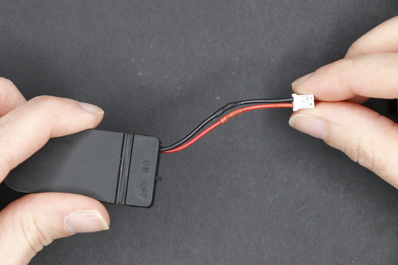 circuitpython_badgebuild_99_91.jpg