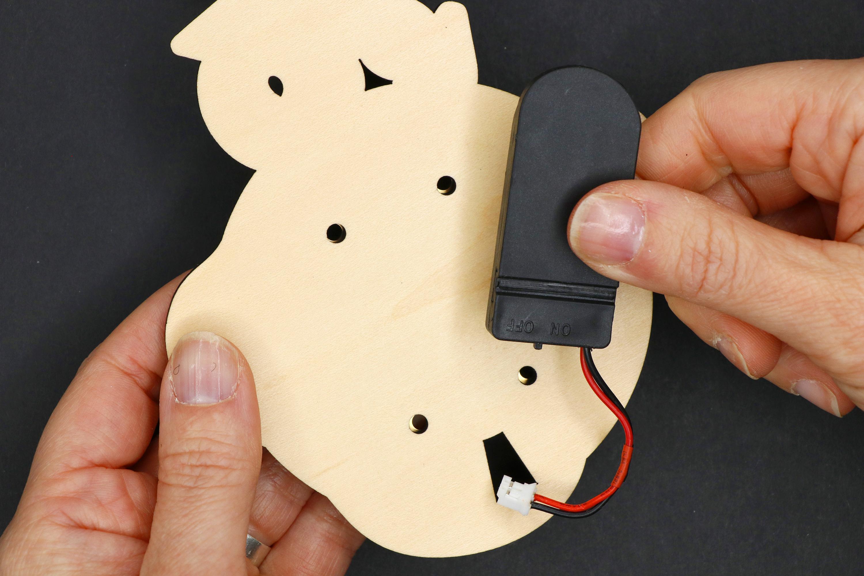 circuitpython_badgebuild_99_108.jpg