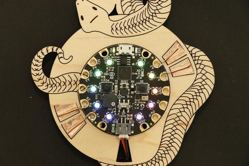 circuitpython_badgebuild_99_128.jpg