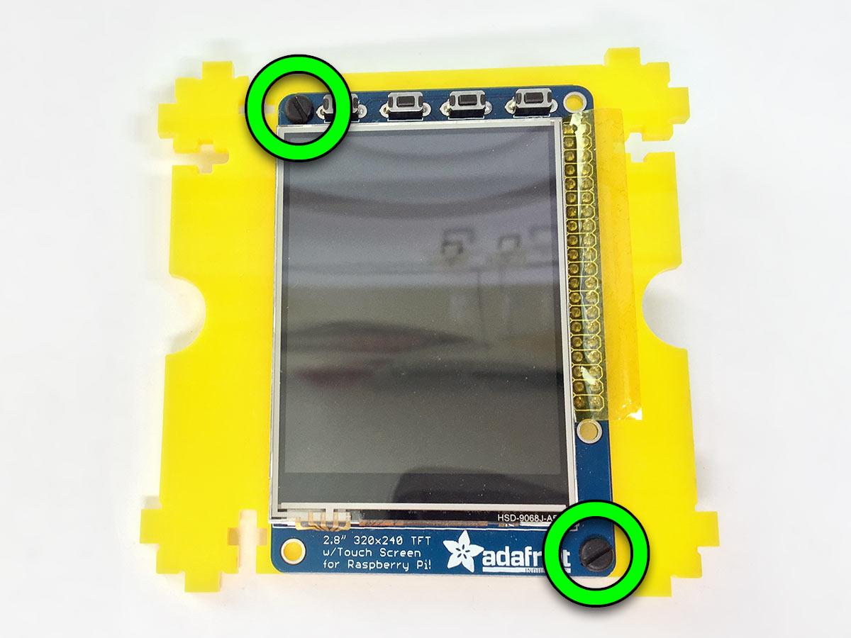 gaming_screen2.jpg