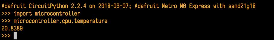 circuitpython_CircuitPythonCPUTemp.png