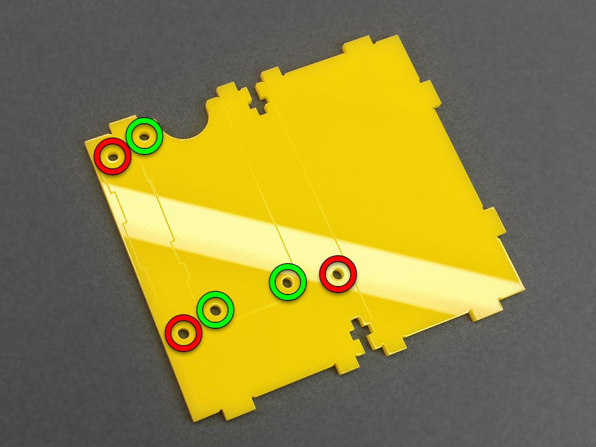 gaming_mountholes.jpg