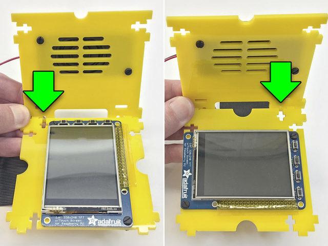 gaming_case2-3.jpg